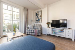 48754781-Friederike-Hegner-2020-Rosenhof-Whg-Santana-44