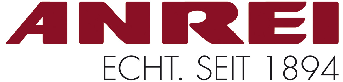 Logo_Anrei_Slogan