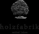 holzfabrik_ohne klammern_500