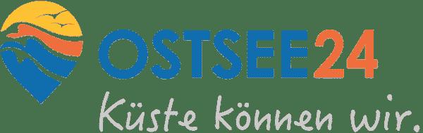 ostsee24-logo-1