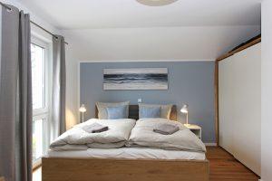 Blauwasser-Lee-Schlafzimmer-1