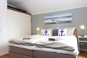 Blauwasser-Lee-Schlafzimmer-2